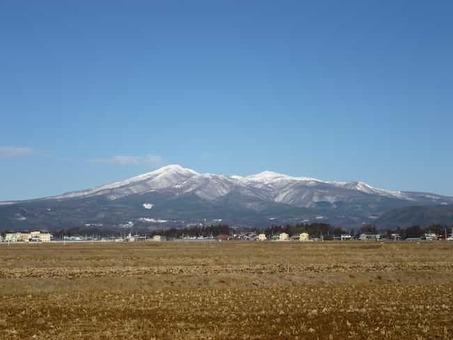 Mount adatara 1528088177