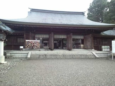 Yoshino jing c5 ab gehaiden 1528090030