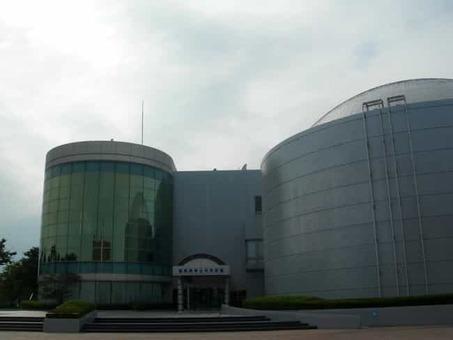 Fukuoka seishonen kagaku 1528090037