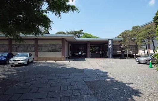Gotoh museum 2010 1528088202