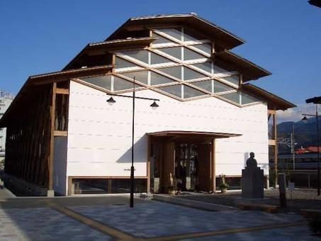 Skk railmuseum 1528088208