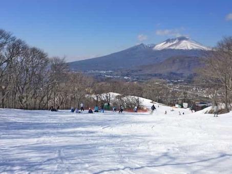 Prince snow resort karuizawa 1528088234