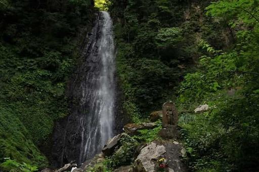higashihama
