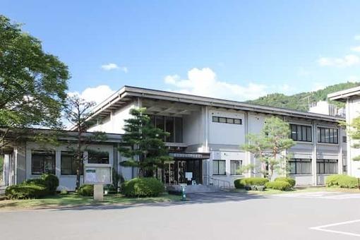 Ichijodani asakura family site museum 1528090678