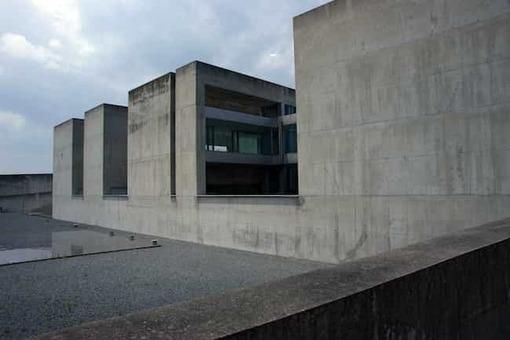 Shoji ueda museum of photography02n4592 1528088271