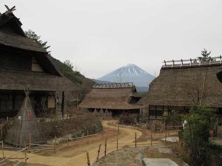 Saiko iyashinosato nenba1 1528088282