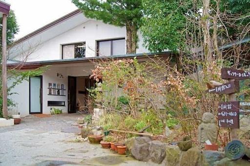 Shimada gallery 1528090842