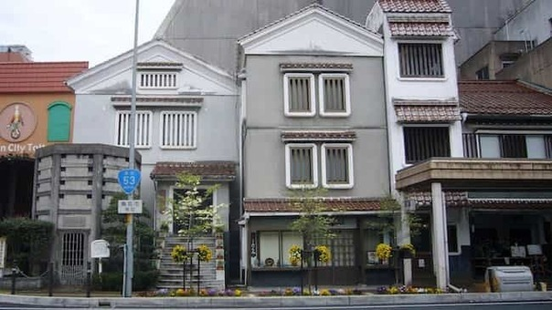 Tottori folkcraft museum of art02 1920 1528090957