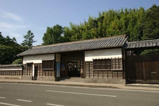 Shiominawate matsue06s4592 1528091017