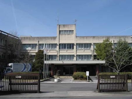 Nara national research institute for cultural properties 1528091193
