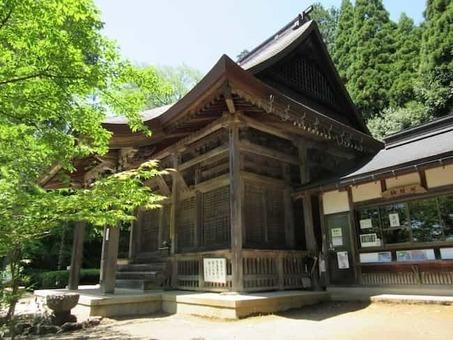 Sekidouji 1528091419