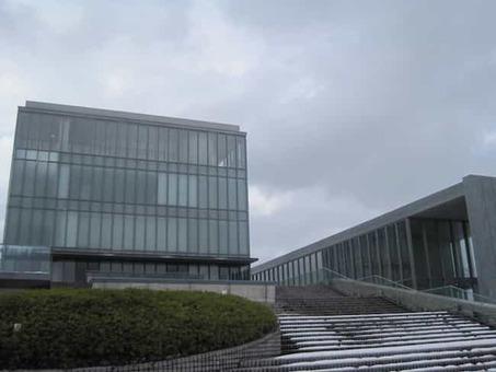 Nishida museum 1528091593