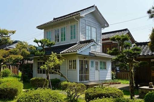 150425 katsumi nishikawa film museum chizu tottori pref japan01n 1528091812