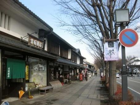 Yumekyobashi20120111 1528091925
