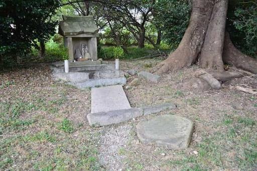 Chikuzen kokubunji wakamiya jinja 1 1528091977
