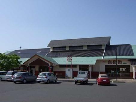 Michinoeki kumenosato2037 1528091989