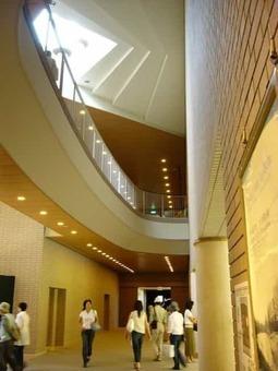 Otani memorial art museum nishinomiya city01 1528088421