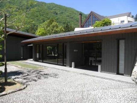 Ten ichi museum 1528092053