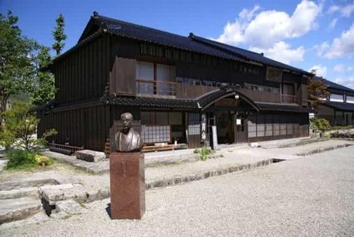 Tono mukashibanashi mura02s3872 1528092094