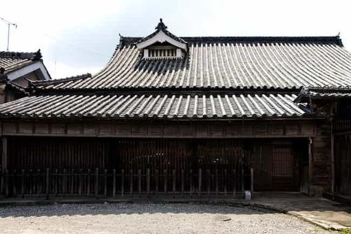 130629 gojo shinmachi gojo nara pref japan15bs5 1528092300