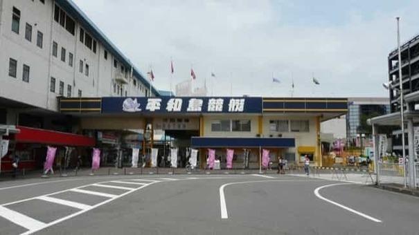Heiwajima kyotei 01 1528092486