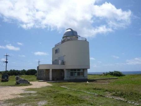 Hateruma tower1 1528092518