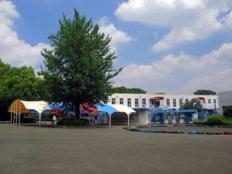 Ageo saitama suijo park entrance 1 1528092549
