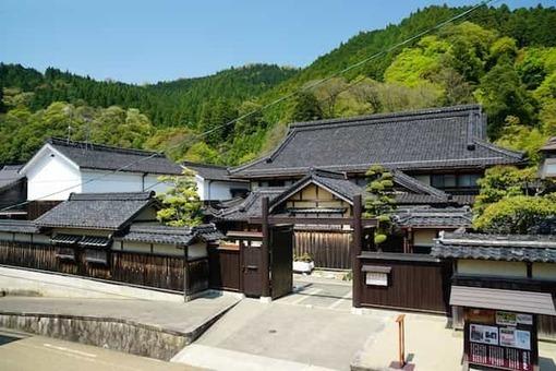 150425 ishitani residence chizu tottori pref japan04n 1528088506