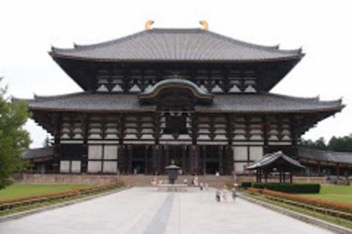 Toudaiji 1554079608